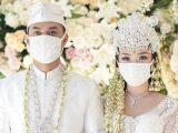 Tips Menikah Aman di Pandemi Corona