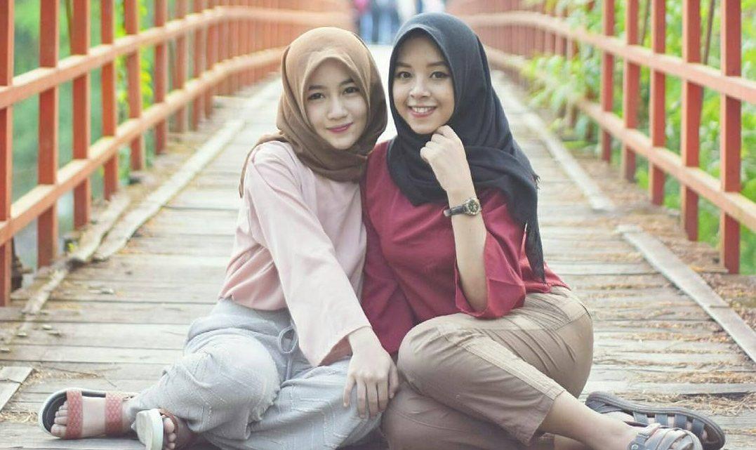 Wisata Semarang Resmi Dibuka New Normal
