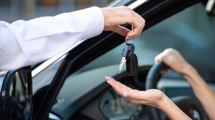 Daftar Layanan Sewa Mobil Jakarta Terpercaya dan Berkualitas