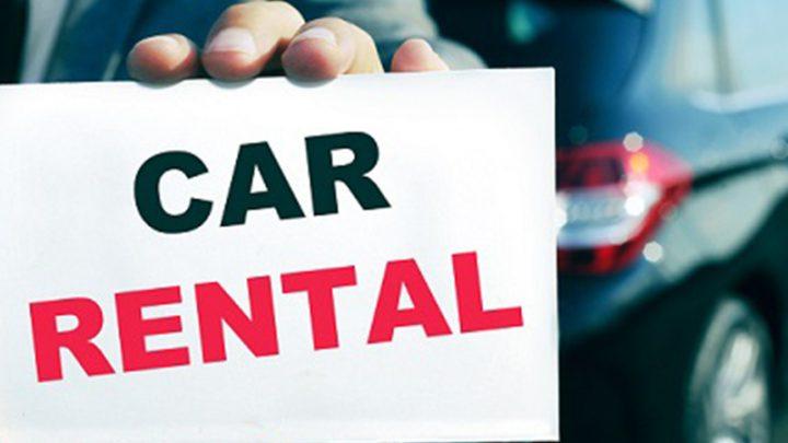 Kelebihan Sewa Mobil Lepas Kunci Tanpa Sopir di Sewa Mobil Jakarta