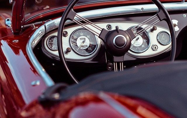 Mengenal Berbagai Tipe Kendaraan yang Ada di Tempat Sewa Mobil