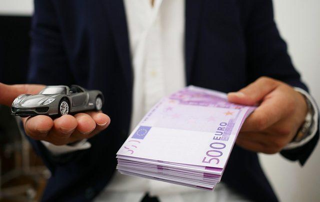Sewa Mobil Bulanan? Berikut Keuntungan yang Anda Dapatkan