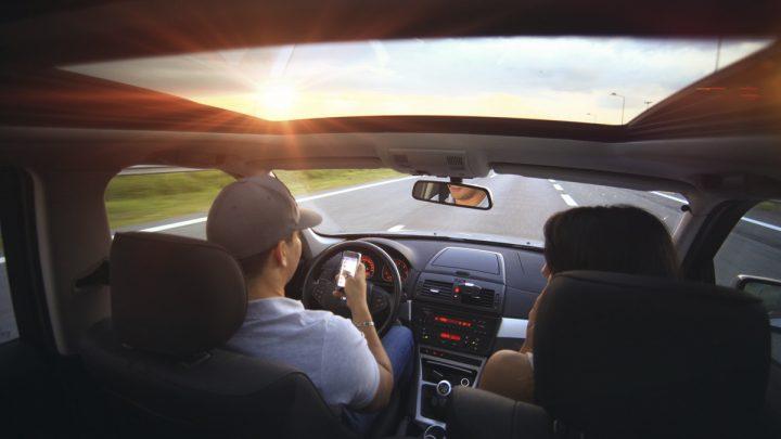 6 Keuntungan Menggunakan Sewa Mobil Jakarta dengan Layanan Sewa Driver