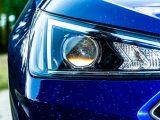 Sewa Mobil Lepas Kunci: Ketentuan, Kelebihan, dan Kekurangan