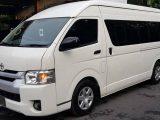 Harga Tiket Travel Dari Semarang Ke Blora Dan Cepu