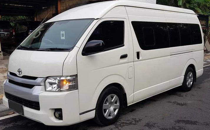 Jasa Travel Dari Semarang Ke Blora Dan Cepu
