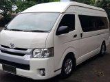 Harga Tiket Travel Semarang Tegal PP